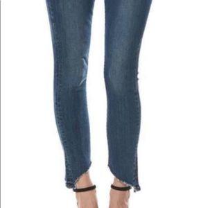 PAIGE jeans size 29 excellent condition!!!